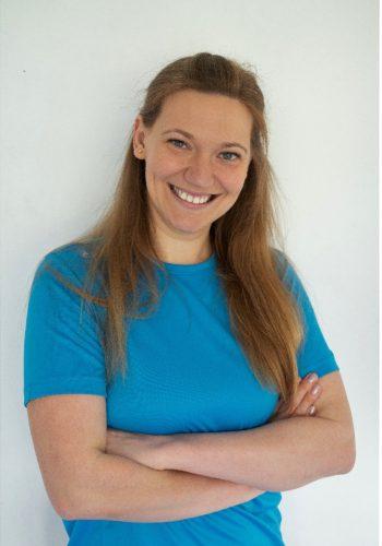 Natalya Dück
